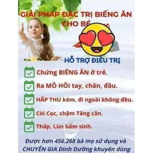 ngũ cốc beone - 8996343 , 18646793 , 15_18646793 , 399000 , ngu-coc-beone-15_18646793 , sendo.vn , ngũ cốc beone