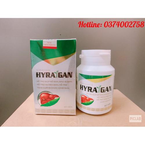 HYRA GAN - 7644992 , 18644192 , 15_18644192 , 650000 , HYRA-GAN-15_18644192 , sendo.vn , HYRA GAN