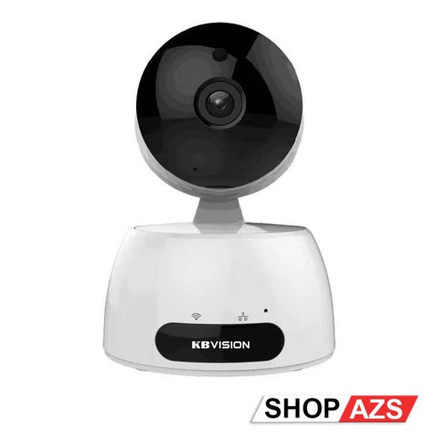 Camera IP Home 2.0 Megapixel KBVision KBWIN KW-H2