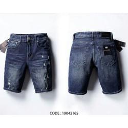 quần shorts nam thanh lịch