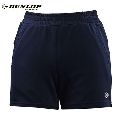 Quần Cầu Lông nữ Dunlop - DQBAS9121-1S