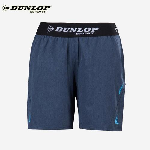 Quần thể thao Nam Dunlop - DQGYS8015-1S