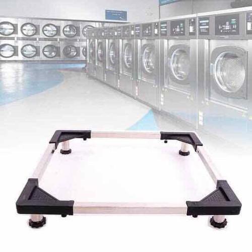 Kệ kê chân máy giặt tủ lạnh - 8997604 , 18649640 , 15_18649640 , 150000 , Ke-ke-chan-may-giat-tu-lanh-15_18649640 , sendo.vn , Kệ kê chân máy giặt tủ lạnh
