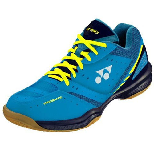 Giày cầu lông Yonex Power Cushion 30 - 8998647 , 18651075 , 15_18651075 , 1550000 , Giay-cau-long-Yonex-Power-Cushion-30-15_18651075 , sendo.vn , Giày cầu lông Yonex Power Cushion 30