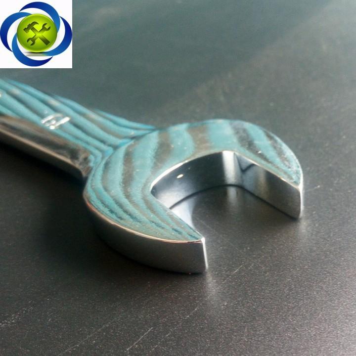 Cờ lê vòng miệng tự động C-mart F0051-17 17mm 1