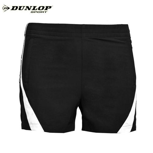 Quần thể thao nữ Dunlop - DQBAS8005-2S