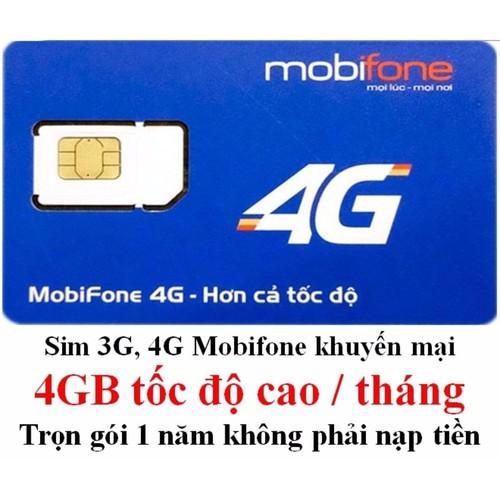 SIM 4G MOBI 1 NĂM- SIM 4G GIÁ RẺ-SIM 4G -SIM 4G -SIM 4G