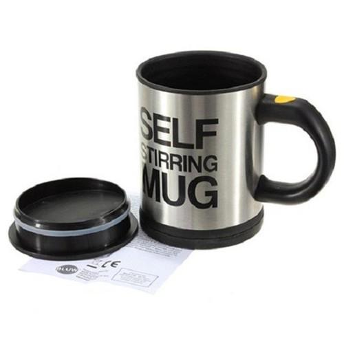 Ly tự động khuấy, ly pha cafe tự động, cốc pha cafe tự động Self Stirring Mug - 5000362 , 18650122 , 15_18650122 , 77000 , Ly-tu-dong-khuay-ly-pha-cafe-tu-dong-coc-pha-cafe-tu-dong-Self-Stirring-Mug-15_18650122 , sendo.vn , Ly tự động khuấy, ly pha cafe tự động, cốc pha cafe tự động Self Stirring Mug