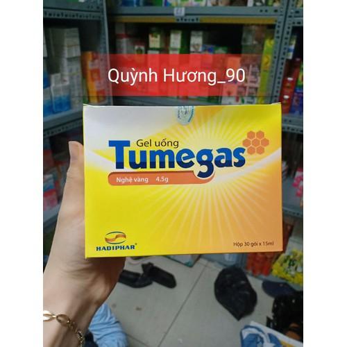 Tumegas gel dành cho người viêm loét dạ dày - 8994228 , 18643456 , 15_18643456 , 280000 , Tumegas-gel-danh-cho-nguoi-viem-loet-da-day-15_18643456 , sendo.vn , Tumegas gel dành cho người viêm loét dạ dày