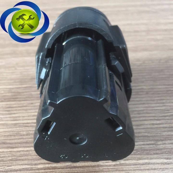 Pin dùng cho máy khoan 12V LI-ION B3113A 4