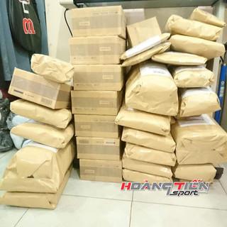 Lưới Bóng Chuyền BCN - Cáp [ĐƯỢC KIỂM HÀNG] 6633436 - 6633436 thumbnail