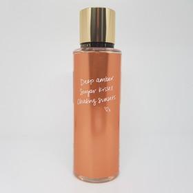 Xịt thơm toàn thân Victoria Secret Amber Romance 250ml - XITKHU-2