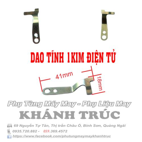 Dao Tĩnh 1kim điện tử BROTHER tốt máy may công nghiệp 1kim - 8994645 , 18643933 , 15_18643933 , 35000 , Dao-Tinh-1kim-dien-tu-BROTHER-tot-may-may-cong-nghiep-1kim-15_18643933 , sendo.vn , Dao Tĩnh 1kim điện tử BROTHER tốt máy may công nghiệp 1kim