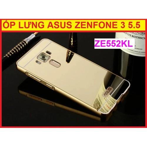 ỐP LƯNG ASUS ZENFONE ZE552KL