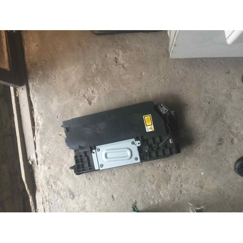 hộp quang máy ricoh mp 4000-5000 - 4743128 , 17817939 , 15_17817939 , 550000 , hop-quang-may-ricoh-mp-4000-5000-15_17817939 , sendo.vn , hộp quang máy ricoh mp 4000-5000