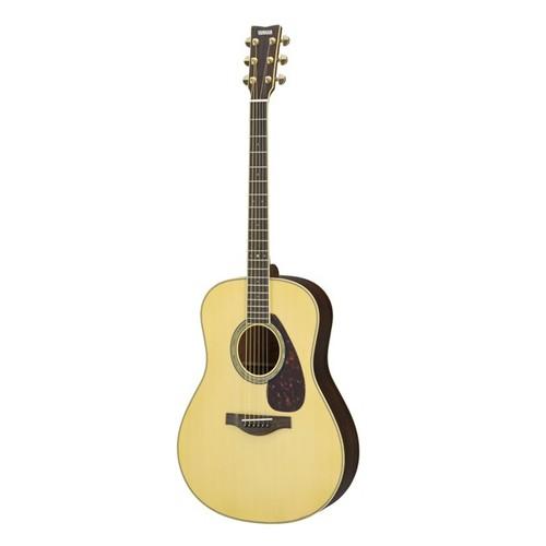 Đàn Guitar Yamaha Acoustic LL6