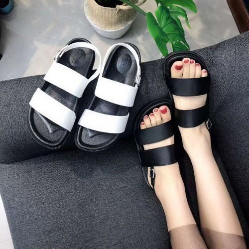 Giày sandan thời trang nữ