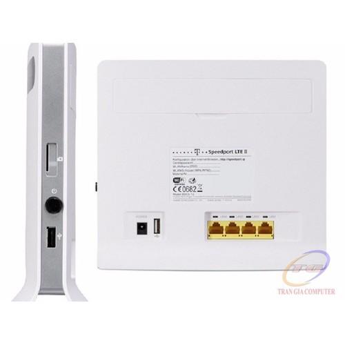 Bộ phát wifi 4G Huawei B593 Modem Wifi 3G 4G LTE 32 user - 7713339 , 17829072 , 15_17829072 , 1600000 , Bo-phat-wifi-4G-Huawei-B593-Modem-Wifi-3G-4G-LTE-32-user-15_17829072 , sendo.vn , Bộ phát wifi 4G Huawei B593 Modem Wifi 3G 4G LTE 32 user