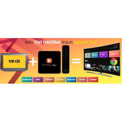 Đầu thu truyền hình lên mạng OTT Play+ 2019 - 8357328 , 17819550 , 15_17819550 , 1590000 , Dau-thu-truyen-hinh-len-mang-OTT-Play-2019-15_17819550 , sendo.vn , Đầu thu truyền hình lên mạng OTT Play+ 2019