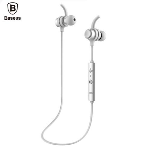 Tai nghe thể thao Bluetooth cao cấp Baseus NGB16-02-Hàng Nhập Khẩu Chính Hãng - 8374145 , 17825983 , 15_17825983 , 390000 , Tai-nghe-the-thao-Bluetooth-cao-cap-Baseus-NGB16-02-Hang-Nhap-Khau-Chinh-Hang-15_17825983 , sendo.vn , Tai nghe thể thao Bluetooth cao cấp Baseus NGB16-02-Hàng Nhập Khẩu Chính Hãng