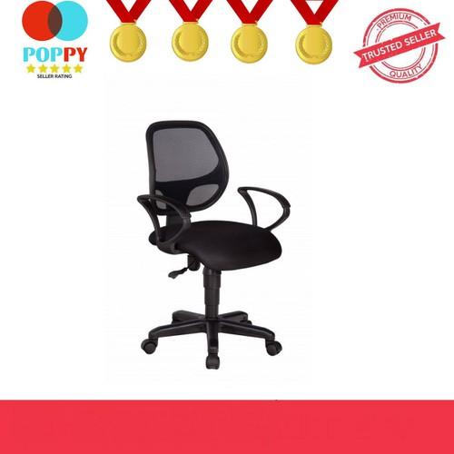 Ghế Nhân Viên Office PP29004