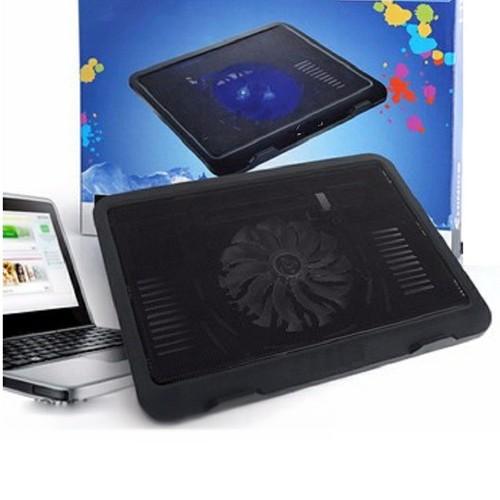 Đế tản nhiệt laptop| de tan nhiet máy tính cực mát - 8341926 , 17814898 , 15_17814898 , 155000 , De-tan-nhiet-laptop-de-tan-nhiet-may-tinh-cuc-mat-15_17814898 , sendo.vn , Đế tản nhiệt laptop| de tan nhiet máy tính cực mát