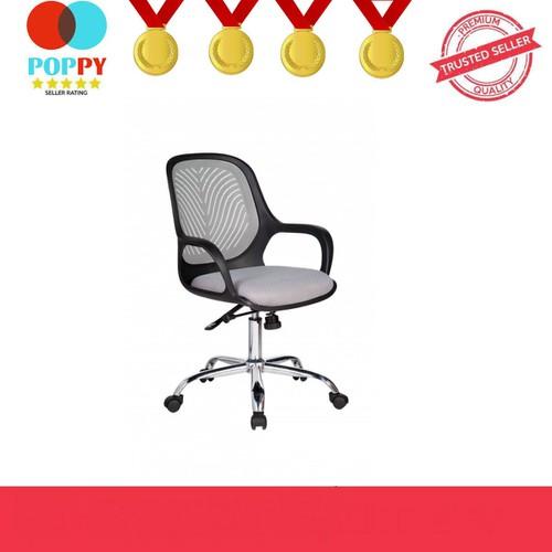Ghế Nhân Viên Office PP29033