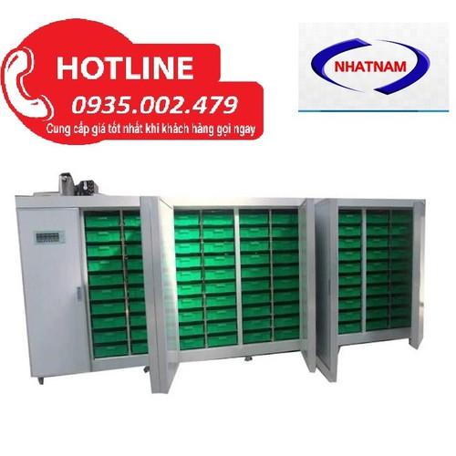 Máy làm giá đỗ công nghiệp - 8347876 , 17816802 , 15_17816802 , 36000000 , May-lam-gia-do-cong-nghiep-15_17816802 , sendo.vn , Máy làm giá đỗ công nghiệp