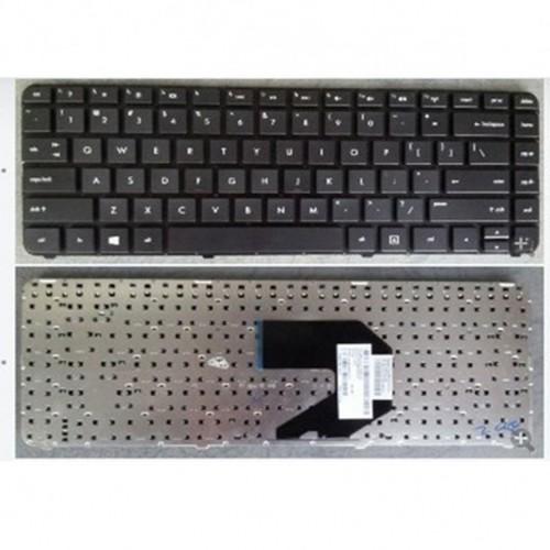Bàn phím Keyboard laptop HP G4-2000 - 8349091 , 17817063 , 15_17817063 , 350000 , Ban-phim-Keyboard-laptop-HP-G4-2000-15_17817063 , sendo.vn , Bàn phím Keyboard laptop HP G4-2000
