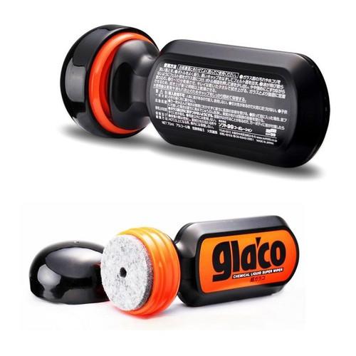 Chai phủ nano chống nước cho kính xe ô tô trong 12 tháng - 4745003 , 17826156 , 15_17826156 , 545000 , Chai-phu-nano-chong-nuoc-cho-kinh-xe-o-to-trong-12-thang-15_17826156 , sendo.vn , Chai phủ nano chống nước cho kính xe ô tô trong 12 tháng