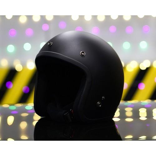 Mũ bảo hiểm 3 phần 4 chuyên cho dân phượt thủ kiểu dáng hầm hố - 4741907 , 17813979 , 15_17813979 , 195000 , Mu-bao-hiem-3-phan-4-chuyen-cho-dan-phuot-thu-kieu-dang-ham-ho-15_17813979 , sendo.vn , Mũ bảo hiểm 3 phần 4 chuyên cho dân phượt thủ kiểu dáng hầm hố