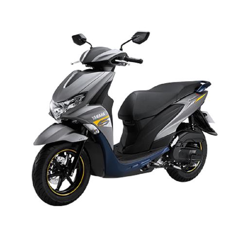 Xe Máy Yamaha FreeGo phiên bản đặc biệt - 4947736 , 17822529 , 15_17822529 , 39000000 , Xe-May-Yamaha-FreeGo-phien-ban-dac-biet-15_17822529 , sendo.vn , Xe Máy Yamaha FreeGo phiên bản đặc biệt