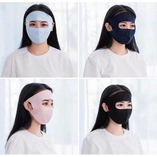 combo 2 khẩu trang ninja - sản phẩm hot cho mùa hè - 8334342 , 17812537 , 15_17812537 , 60000 , combo-2-khau-trang-ninja-san-pham-hot-cho-mua-he-15_17812537 , sendo.vn , combo 2 khẩu trang ninja - sản phẩm hot cho mùa hè