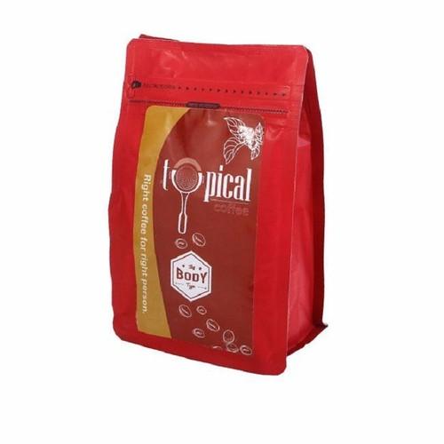 Cà phê hạt espresso Typical Coffee Body 250g - cafe hạt espresso sạch, nguyên chất - cafe pha máy - 4745568 , 17827538 , 15_17827538 , 80000 , Ca-phe-hat-espresso-Typical-Coffee-Body-250g-cafe-hat-espresso-sach-nguyen-chat-cafe-pha-may-15_17827538 , sendo.vn , Cà phê hạt espresso Typical Coffee Body 250g - cafe hạt espresso sạch, nguyên chất - cafe