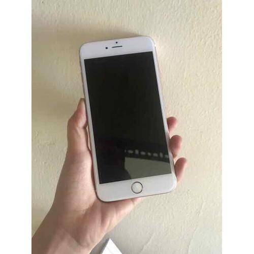 Điện thoại iphone 6s plus 16gb máy quốc tế chính hãng Nguyên zin - 4744076 , 17822183 , 15_17822183 , 4899000 , Dien-thoai-iphone-6s-plus-16gb-may-quoc-te-chinh-hang-Nguyen-zin-15_17822183 , sendo.vn , Điện thoại iphone 6s plus 16gb máy quốc tế chính hãng Nguyên zin