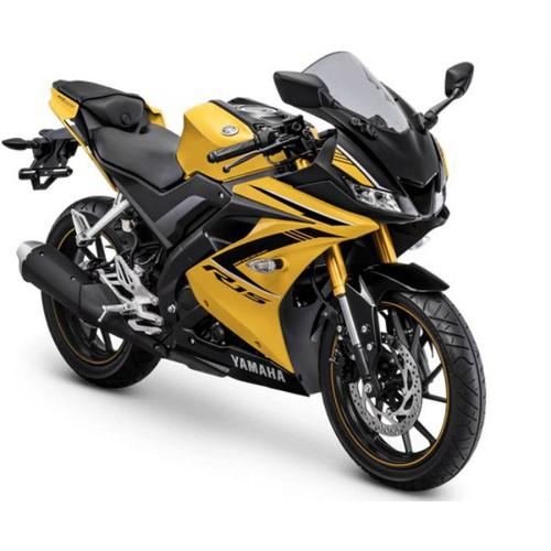 Xe Máy Yamaha R15 - 8371166 , 17824812 , 15_17824812 , 80000000 , Xe-May-Yamaha-R15-15_17824812 , sendo.vn , Xe Máy Yamaha R15