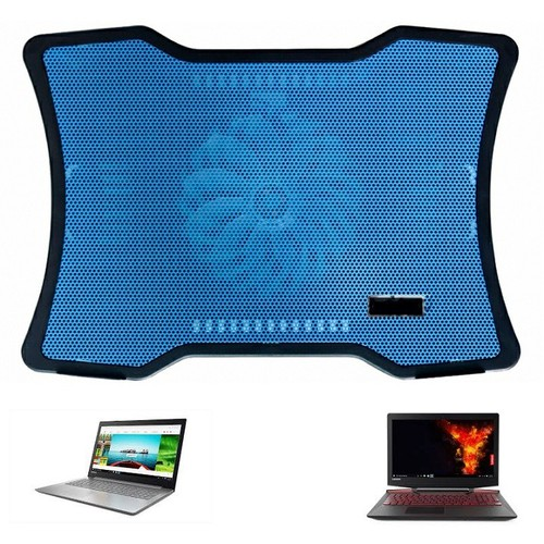 Đế tản nhiệt laptop| de tan nhiet máy tính cực mát - 8341837 , 17814803 , 15_17814803 , 151000 , De-tan-nhiet-laptop-de-tan-nhiet-may-tinh-cuc-mat-15_17814803 , sendo.vn , Đế tản nhiệt laptop| de tan nhiet máy tính cực mát