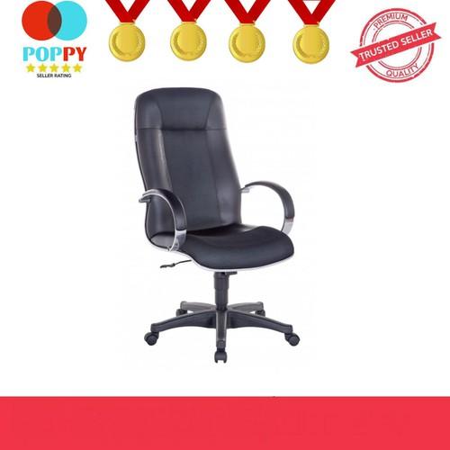 Ghế Nhân Viên Office Chân Xoay PP29203