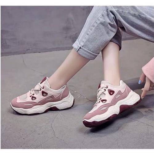 Giày sneaker nữ cổ thấp siêu chất - 8396827 , 17834015 , 15_17834015 , 310000 , Giay-sneaker-nu-co-thap-sieu-chat-15_17834015 , sendo.vn , Giày sneaker nữ cổ thấp siêu chất