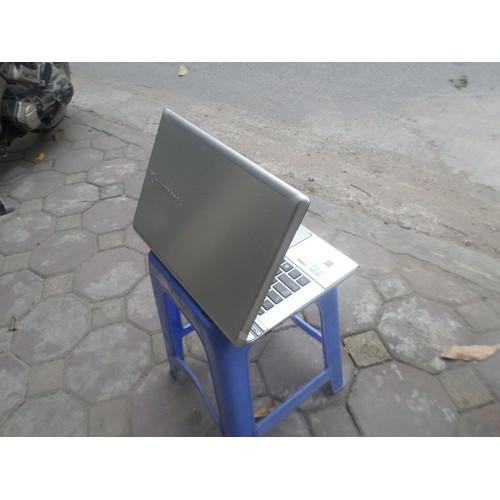 laptop cũ, toshiba dynabook p840 , core i5 3337u, ram 4gb, vỏ nhôm, siều bề, ổn định , thanh lý dự án - 8347864 , 17816788 , 15_17816788 , 4900000 , laptop-cu-toshiba-dynabook-p840-core-i5-3337u-ram-4gb-vo-nhom-sieu-be-on-dinh-thanh-ly-du-an-15_17816788 , sendo.vn , laptop cũ, toshiba dynabook p840 , core i5 3337u, ram 4gb, vỏ nhôm, siều bề, ổn định ,