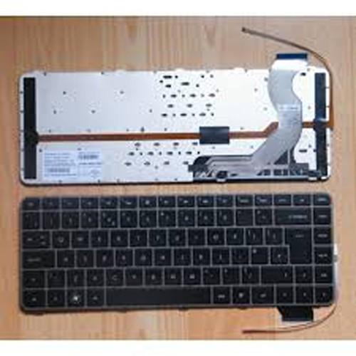 Bàn phím Keyboard laptop HP Envy 14