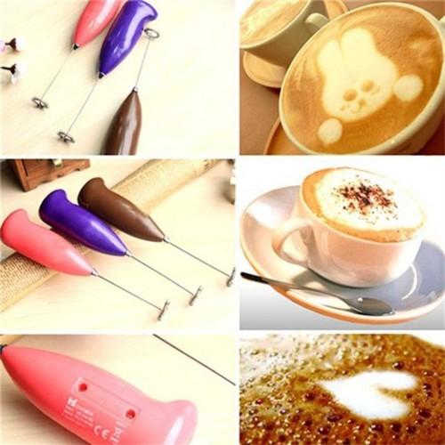 Máy đánh trứng, tạo bọt cà phê mini cầm tay - 4744036 , 17822135 , 15_17822135 , 59000 , May-danh-trung-tao-bot-ca-phe-mini-cam-tay-15_17822135 , sendo.vn , Máy đánh trứng, tạo bọt cà phê mini cầm tay