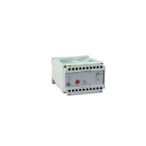 Reverse Power Relay - 8343648 , 17815634 , 15_17815634 , 5390000 , Reverse-Power-Relay-15_17815634 , sendo.vn , Reverse Power Relay