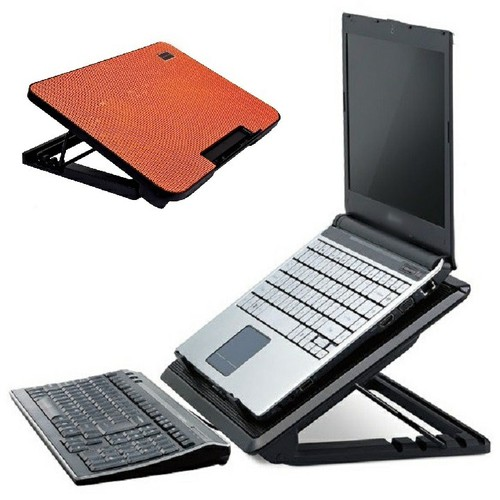 Đế tản nhiệt laptop| de tan nhiet máy tính cực mát Có nâng - 8341849 , 17814816 , 15_17814816 , 185000 , De-tan-nhiet-laptop-de-tan-nhiet-may-tinh-cuc-mat-Co-nang-15_17814816 , sendo.vn , Đế tản nhiệt laptop| de tan nhiet máy tính cực mát Có nâng