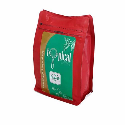 Cà phê bột pha phin Typical Coffee Flavor 250g - cafe bột sạch, nguyên chất