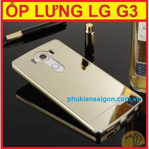 ỐP LƯNG LG G3 - 8395065 , 17833517 , 15_17833517 , 149000 , OP-LUNG-LG-G3-15_17833517 , sendo.vn , ỐP LƯNG LG G3