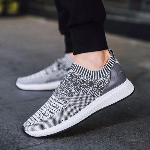 giày thể thao nam đẹp _sp12