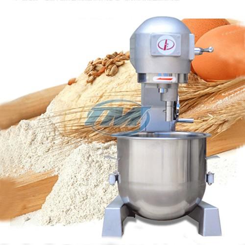 Máy trộn bột 30 lít