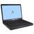 Laptop De.ll Vos.tro 1000 15 AMD Athlon 64 X2 Dual-Core TK-55 1.8ghz RAM 3.GB-HDD,120GB