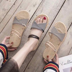Dép sandal đi biển mùa hè M5